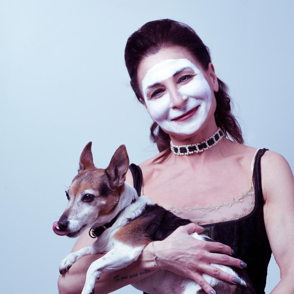 medioevo - Dott.ssa Daniela Cangelosi, medicina ad indirizzo estetico