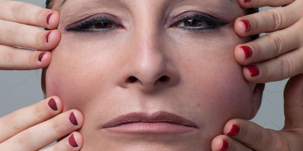 pelle del viso - Dott.ssa Daniela Cangelosi, medicina ad indirizzo estetico